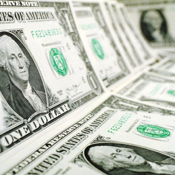 đầu cơ đồng đô la