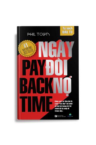 Sách ngày đòi nợ
