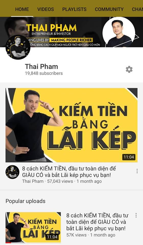 sub youtube