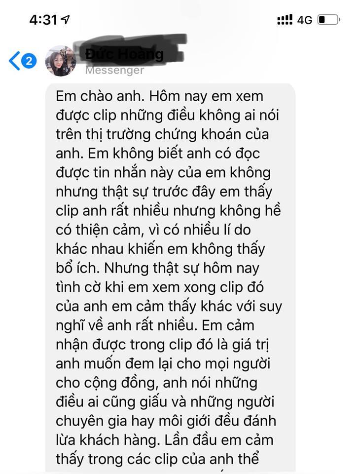 yêu thích youtube Thai Pham