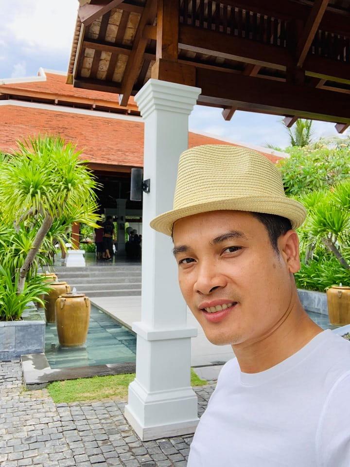 thai pham