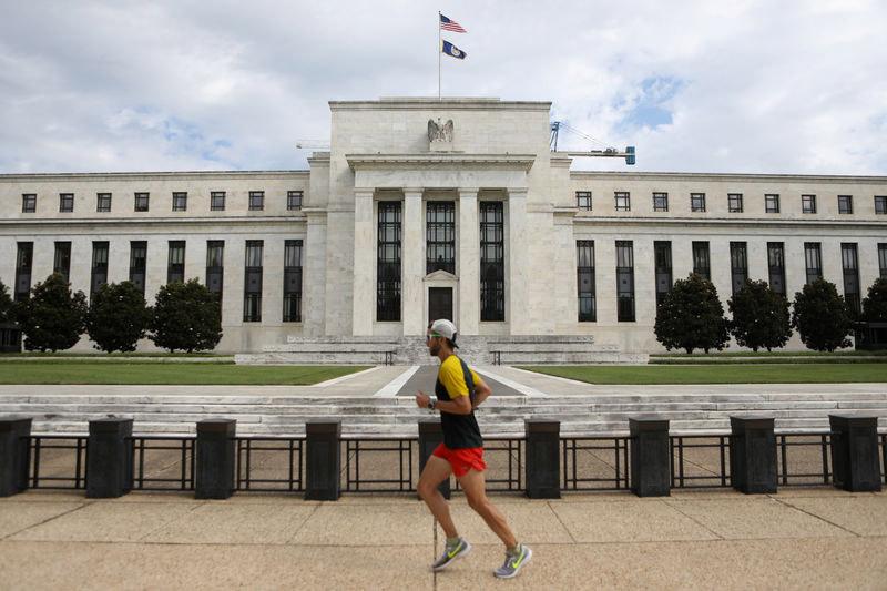 Điểm tin tài chính quan trọng ngày 1/8/2019