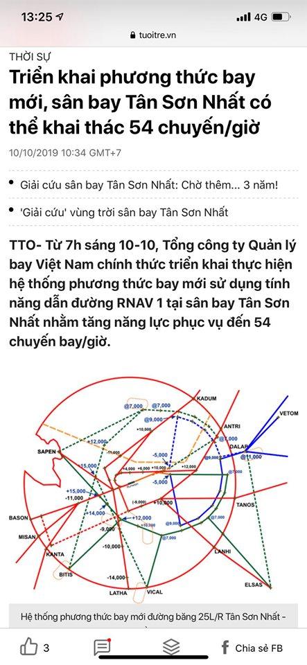 Tân Sơn Nhất
