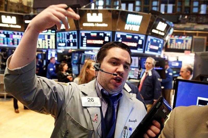 Điểm tin tài chính ngày 14/1/2020