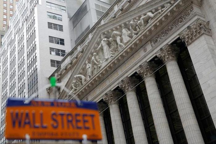Điểm tin tài chính đầu tuần 10.2.2020
