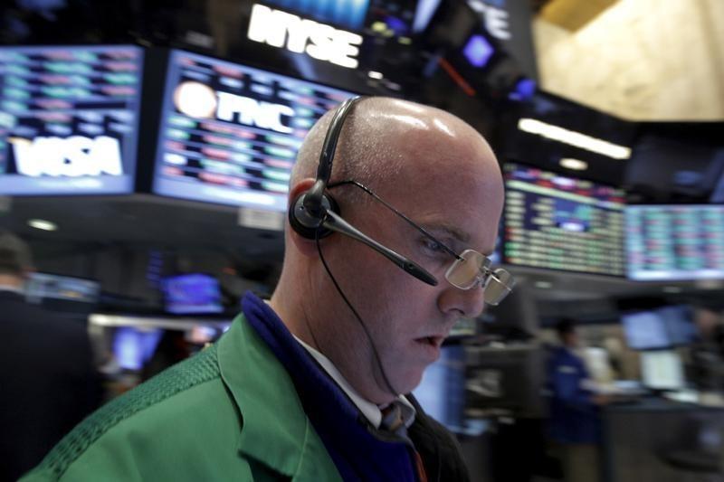 Điểm tin tài chính ngày 4.2.2020