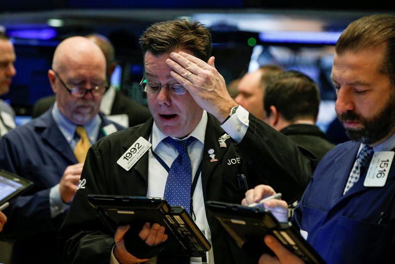 Điểm tin tài chính ngày 25.2.2020
