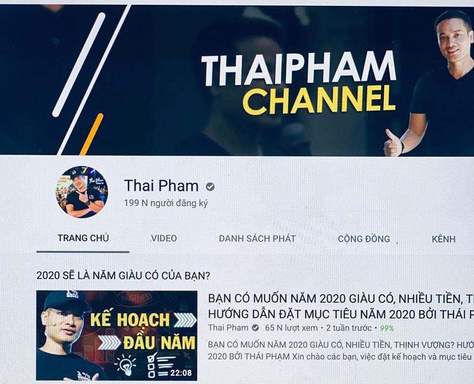 Chào mừng kênh Y.o.u.Tube của tôi đạt 200K s.ubs -người đăng kí! (Có thể trong ngày mai)