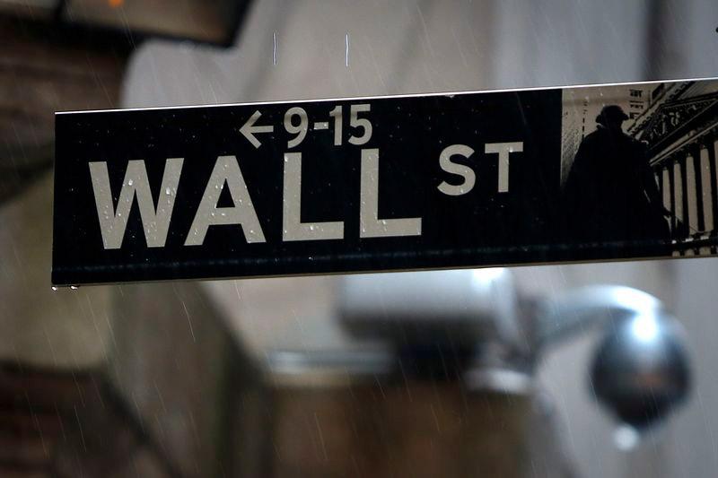 Điểm tin tài chính ngày 12/3/2020