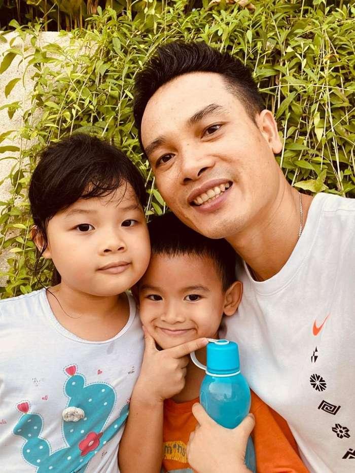 Tôi không biết may mắn là gì? Bí mật của may mắn ra làm sao nhưng từ kinh nghiệm của chính mình tôi thấy là tôi cứ làm nhiều và chăm chỉ thì may mắn 🍀 nó tới cực kì nhiều! Good Friday bạn hữu! #Friday #ThaiPham