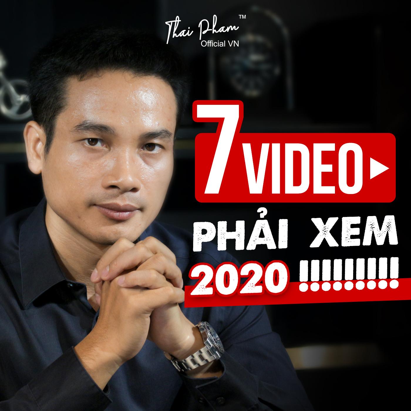 top-7-video-dang-xem-nhat-2020