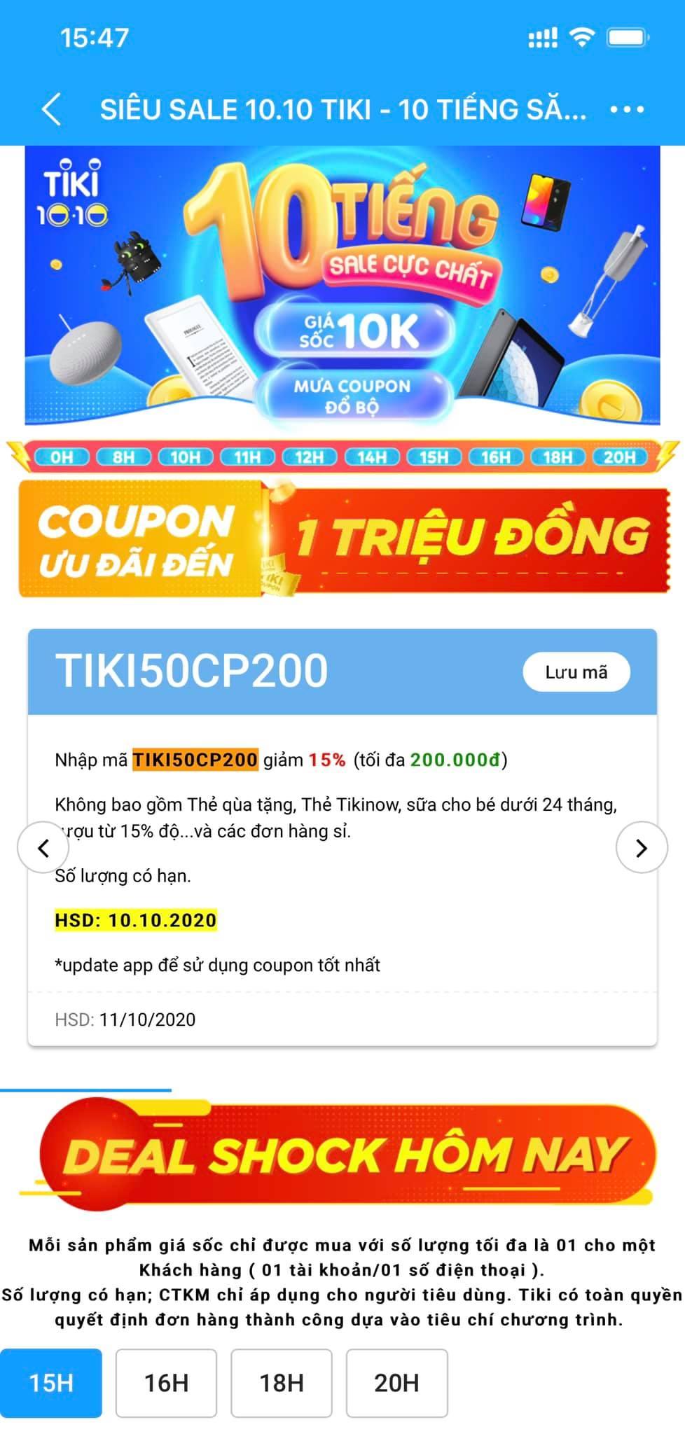 deal-tiki-10-10-thai-pham-blog