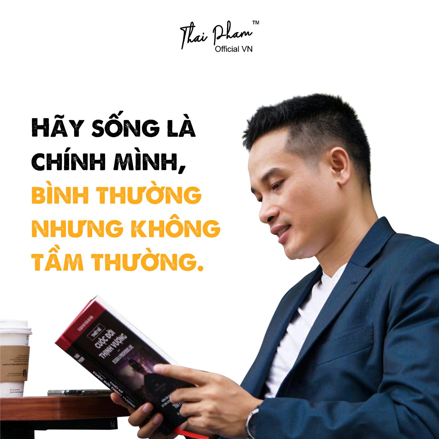 hay-song-la-chinh-minh-tp-blog