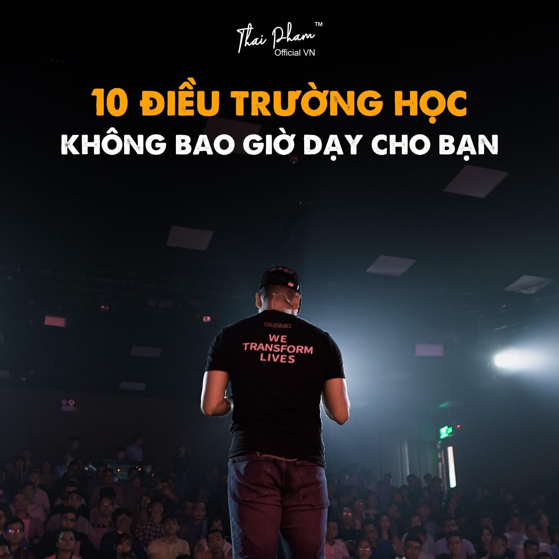 10-dieu-truong-hoc-khong-day-ban