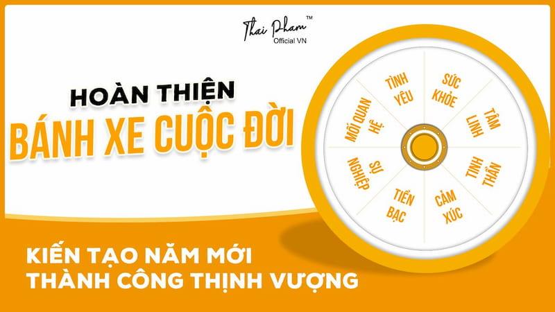 lam-the-nao-de-hoan-thien-cuoc-doi-kien-tao-nam-moi-thanh-cong