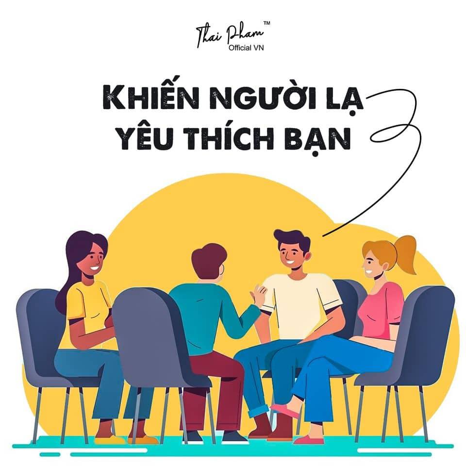 5-yeu-to-cot-tu-de-khien-nguoi-la-yeu-thich-ban