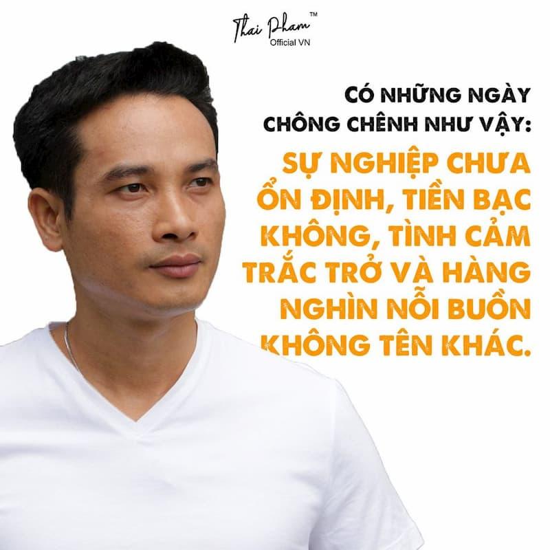 """CÁI GỌI LÀ """"TRƯỞNG THÀNH""""..."""