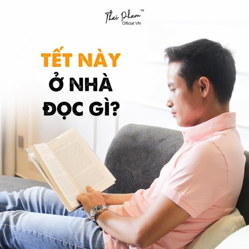 tết này đọc gì?