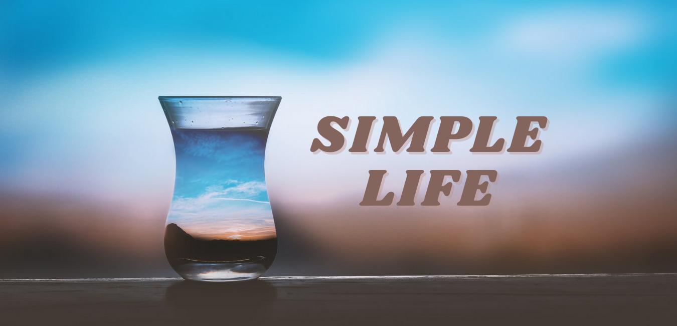 Bí mật đơn giản của thành công