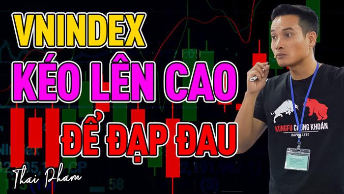 Điểm tin tài chính ngày 13/10/2021